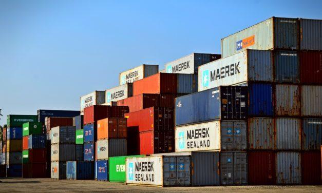 Importeren, waar moet je allemaal aan denken?