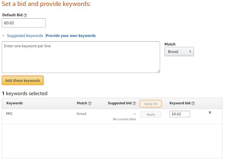 Amazon-PPC-autocampaign-manual-2
