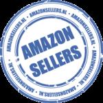 amazonsellers logo