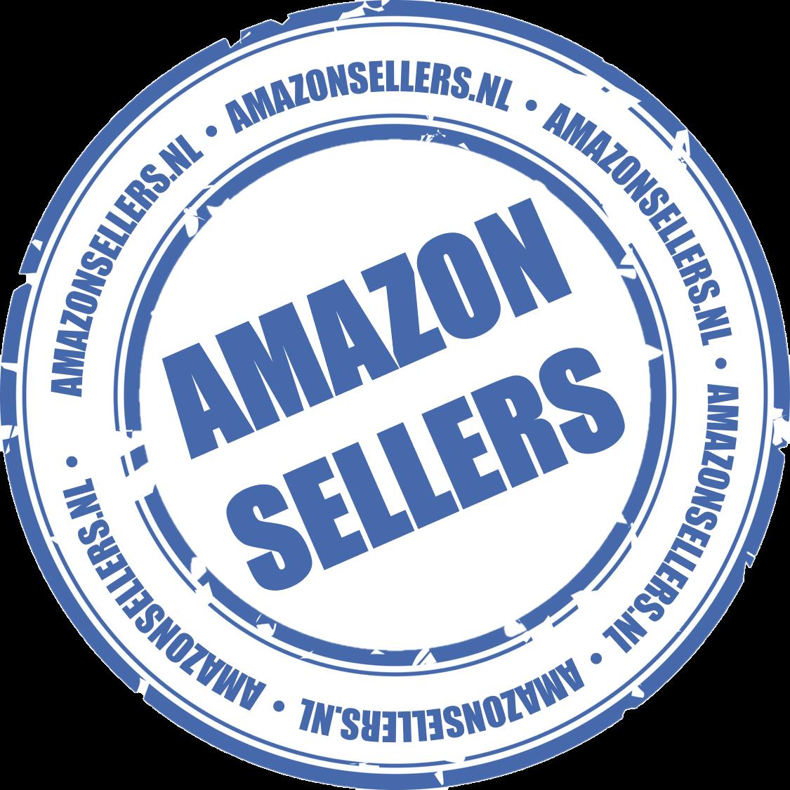 Amazonsellers.nl