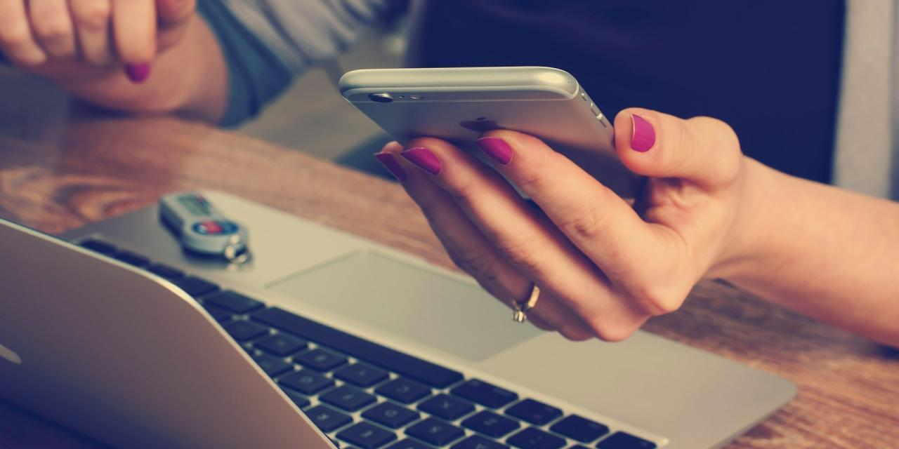 Uitstekende klantenservice op Amazon – 3 cruciale tips
