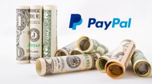 paypal-rekening
