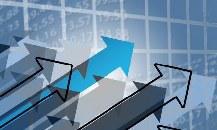 Customer Lifetime Value verhogen: upselling (2)