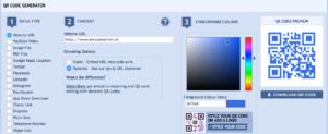 QR-code-amazon