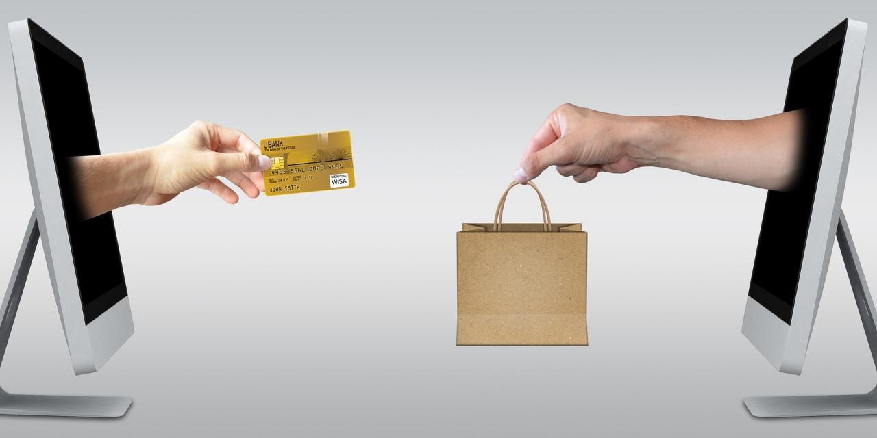 De eerste cruciale stappen voor het verkopen op Amazon vind je hier!