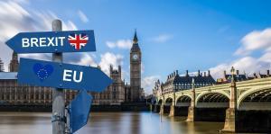 amazon fba brexit
