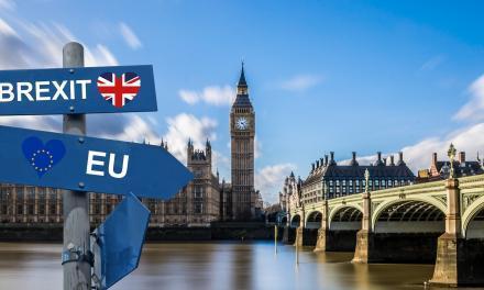 Amazon en de Brexit: wat kun je verwachten?