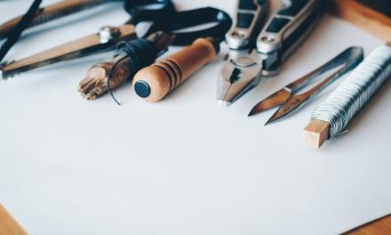 Met deze 5 tools kun je morgen beginnen met Amazon FBA