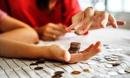 Amazon FBA: welke kosten zijn er en hoe ga je hier slim mee om