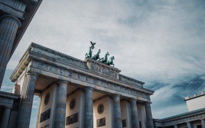 9 vragen over Duitse BTW waar elke seller mee in aanraking komt – relevant voor amazon en zalando