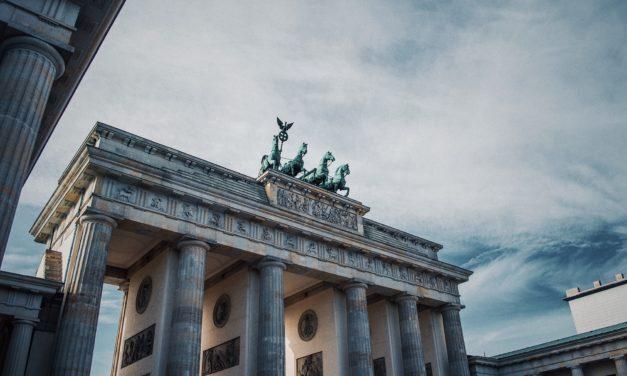 7 vragen over Duitse BTW waar elke seller mee in aanraking komt – relevant voor amazon en zalando