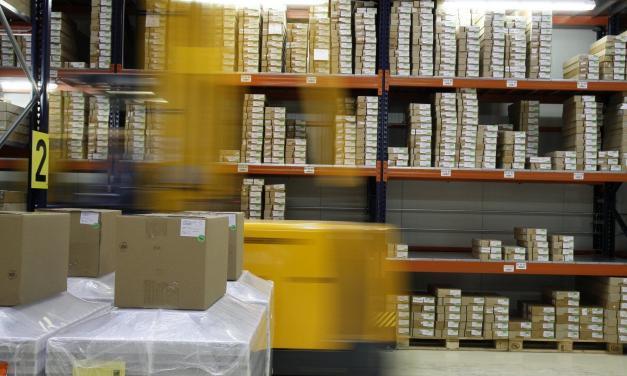 essentiële certificaten voor duitse sellers: verpakkingswetgeving