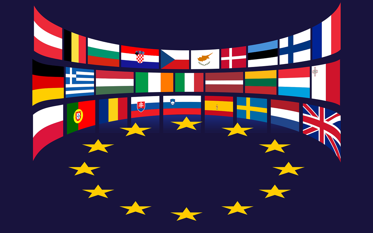 amazon europa