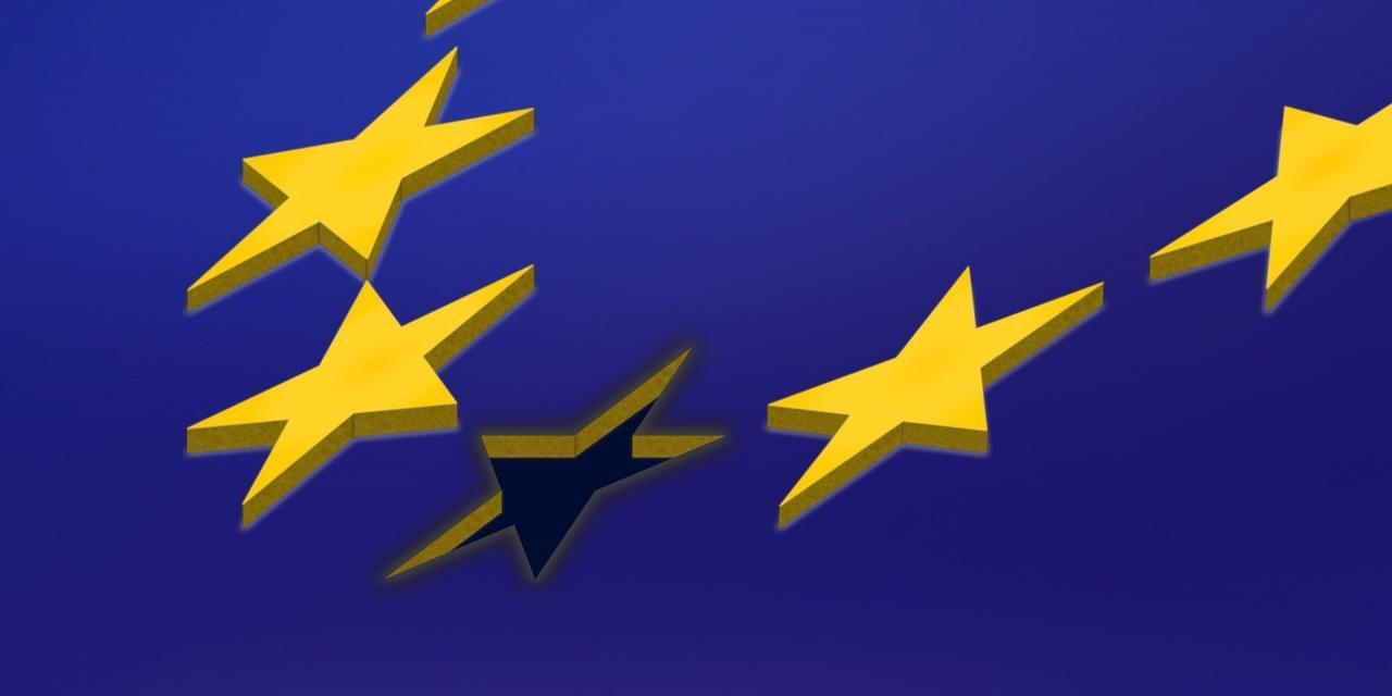 Gevolgen no deal Brexit voor e-commerce bedrijven in de EU