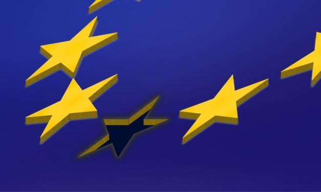 Gevolgen no deal Brexit voor e-commerce bedrijven gevestigd in de EU