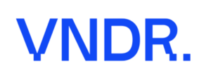 VNDR logo