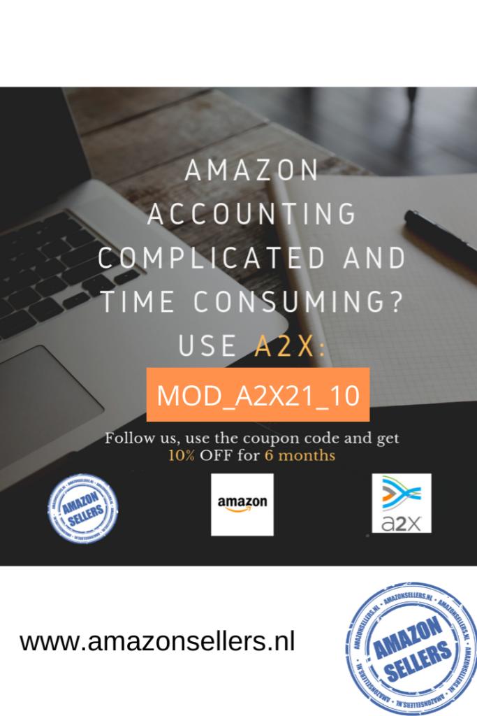 a2x discount coupon