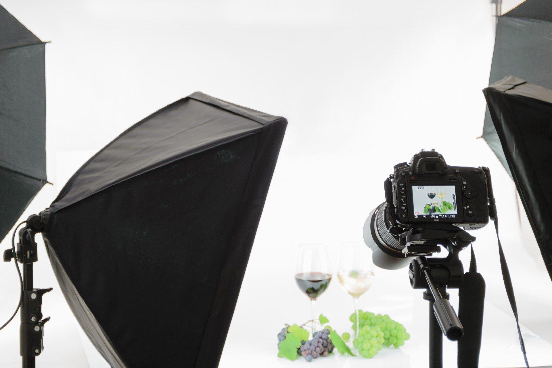 productvideo amazon